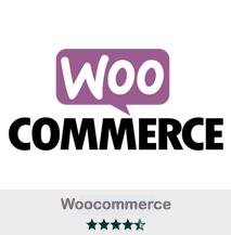 woocommerces
